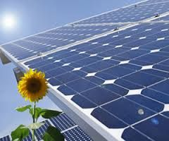 Searching for best solar companies in San Diego? We help to find best solar energy company in San Diego and choose the best solar installer.