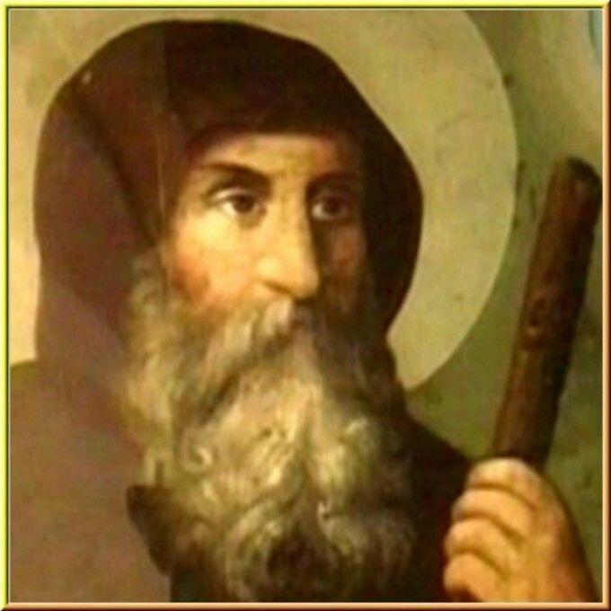 San Francesco di Paola, Patrono della Calabria