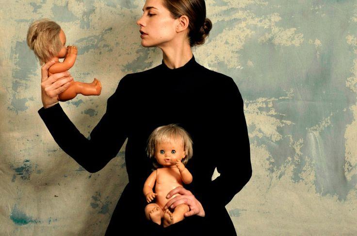 Resultado de imagen para infancia modernidad