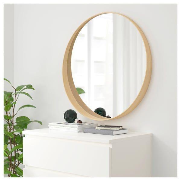 Miroir Eclairant Ikea