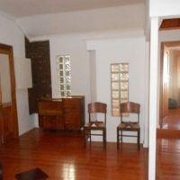 2 bedroom house for rent in Port Elizabeth Central, Port-Elizabeth