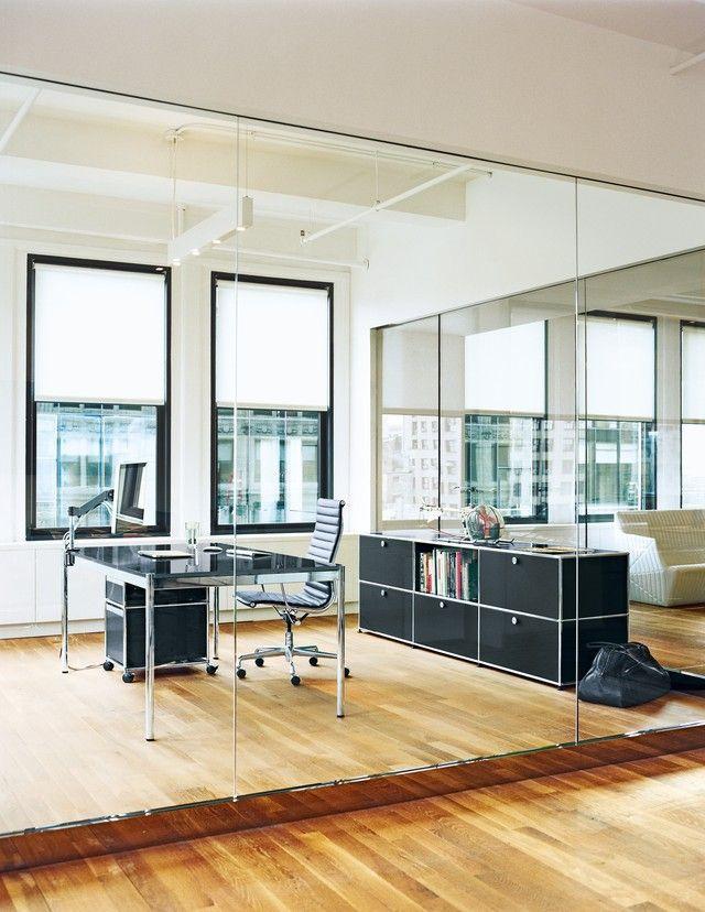 die besten 25 rollcontainer b ro ideen auf pinterest alex drawer jugendzimmer komplett wei. Black Bedroom Furniture Sets. Home Design Ideas