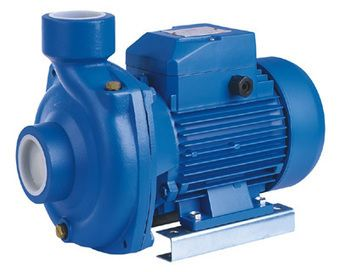 If you are looking for industrial Pumps to use for different purpose of industries, then visit our websites flowmore Pumps to get more detailed information about our products and services. http://www.flowmorepumps.com/