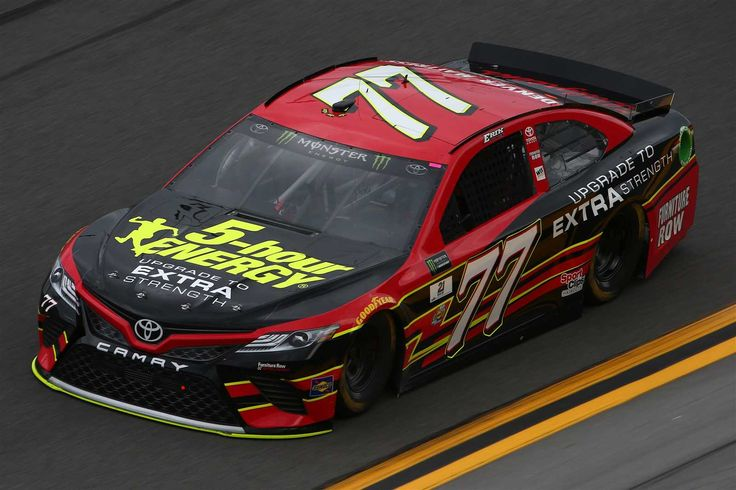 176 Best Furniture Row Racing Images On Pinterest