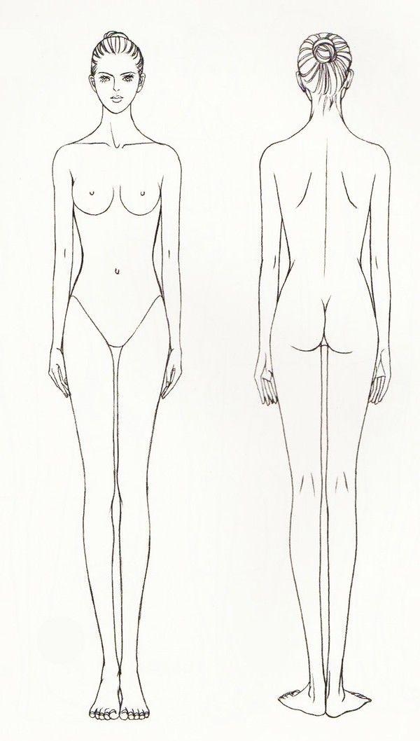 我们可以把人体简化归结为一个由几何体构成的组合。头部可以看作一个椭圆体,颈部是柱体;*可以看作一个梯形立方体,臀部也以看作一个梯形立方体;  这两个梯形立方体之间的腰可看作一根弯曲转动的圆柱;四肢可看成能伸屈的圆柱体。