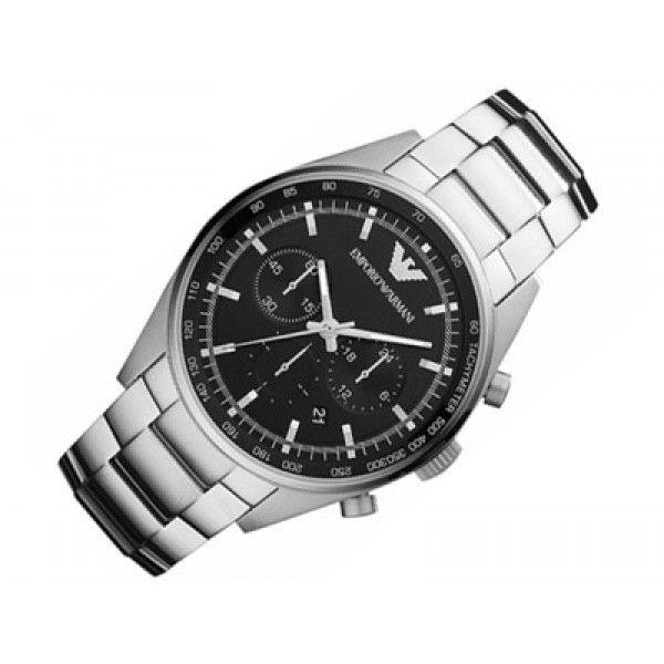 Ce inseamna pentru tine ceasul de mana?   - http://blog.timelux.ro/?p=989