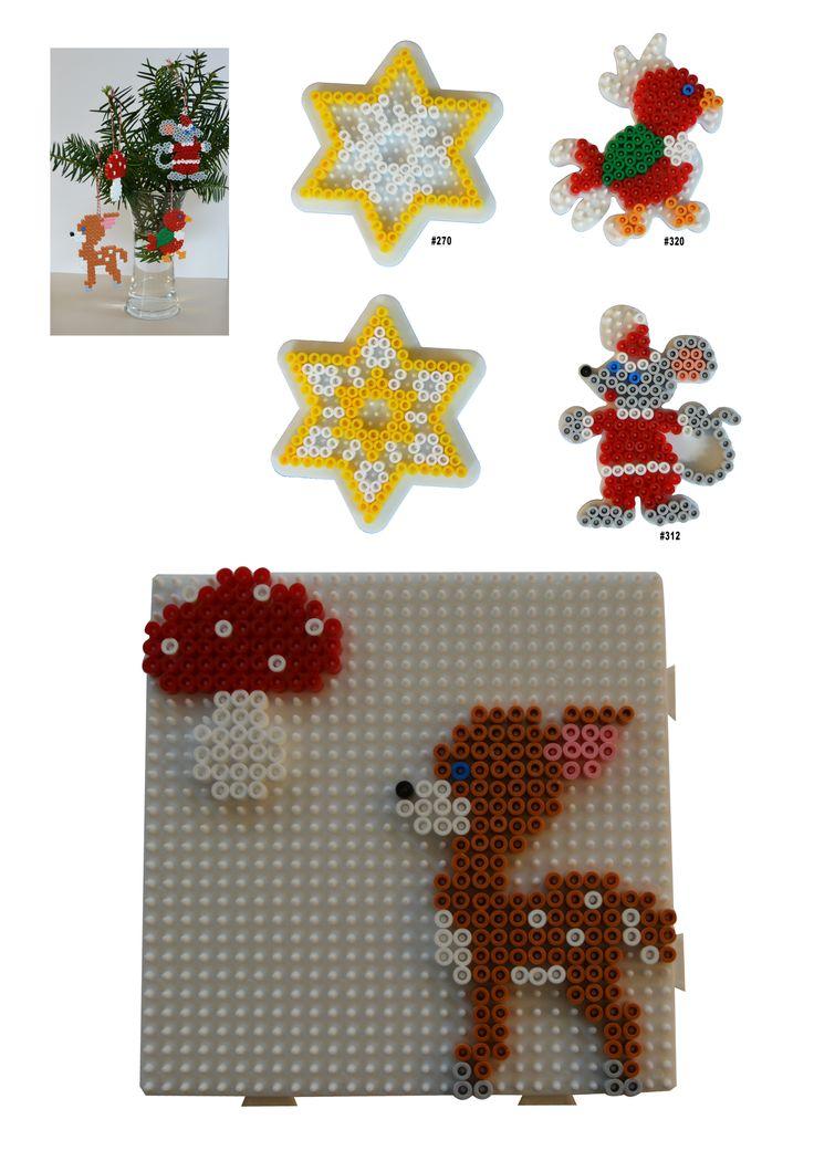 Christmas_2015