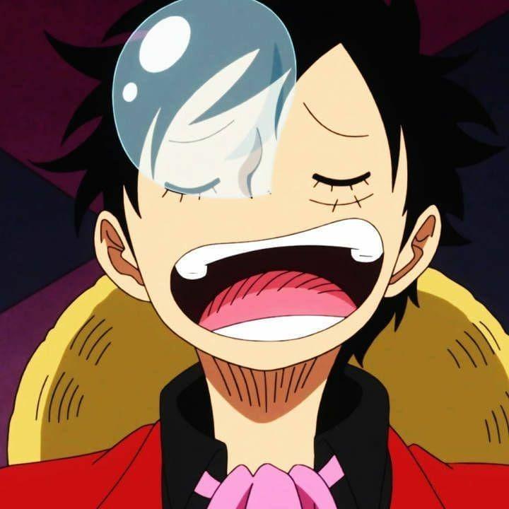 Good Night Onepiece Luffy Monkeydluffy Theking Strawhatsnamiedit Strawhatsnami Anime Espada Anime Tudo Anime