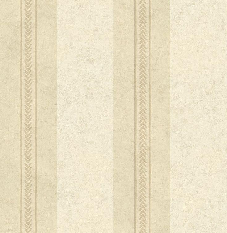 25 best ideas about beige wallpaper on pinterest gold for Beige kitchen wallpaper