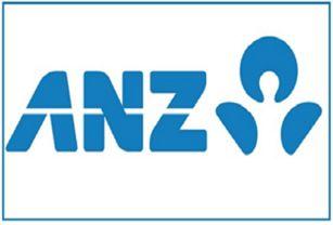 $anz Podcast #ASX #AUSBIZ #Australia