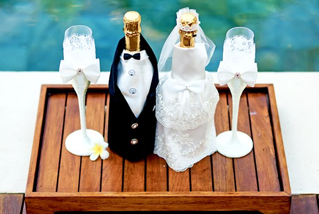 Wedding Gifts For Good Friends: 75 Best Marriage & Wedding Planning Images On Pinterest