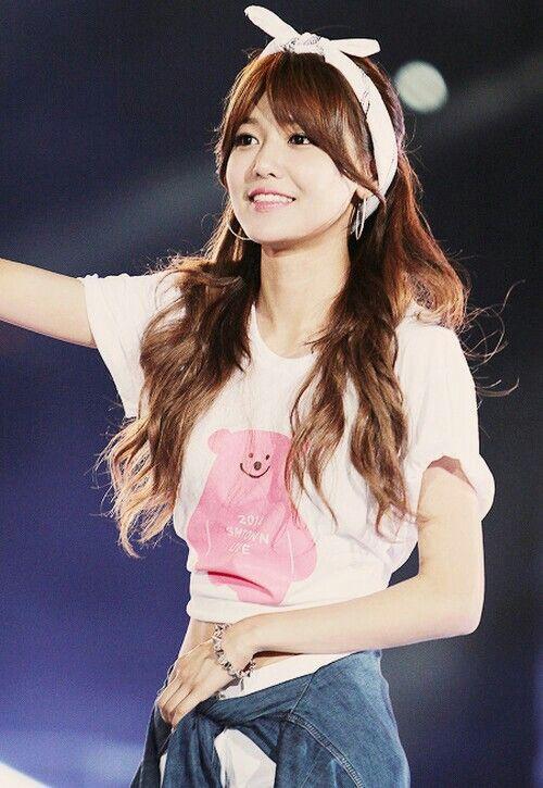 #Sooyoung  #Snsd  #Girls generation #Kpop #Korea