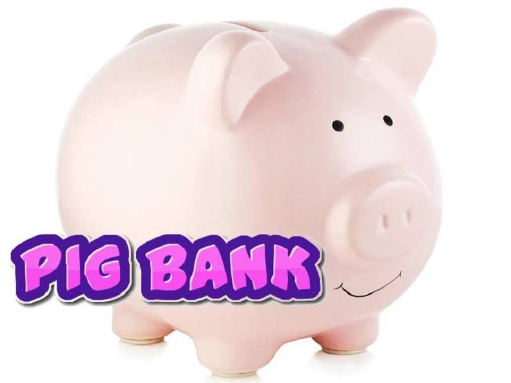 Why It Is Still an Engaging Game  Peppa Pig enthusiast will undoubtedly fall in love with Piggy Bank slot by 1x2 gaming manufacturer. The design and theme of this slot are much like that of the Kitty Cash from 1x2 Gaming. Availability of free spin and visible reels keep the low scores at bay. Here you'll meet a wide array of traits. http://free-slots-no-download.com/1x2-gaming/9855-piggy-bank/