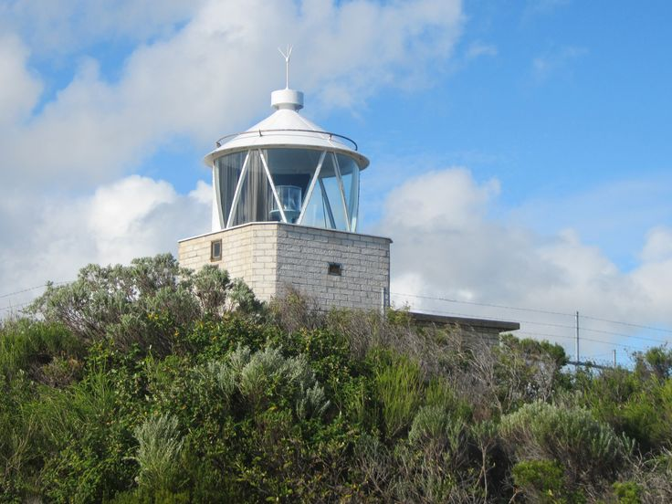 Explore and discover the true world of travel with the help of a professional Travel & Adventure Coach from Carry On Wandering #adventuretravel #traveltips #adventurecoach #travelcoach #travel #travelcompanion #austrailia #capetocape #hike #lighthouse