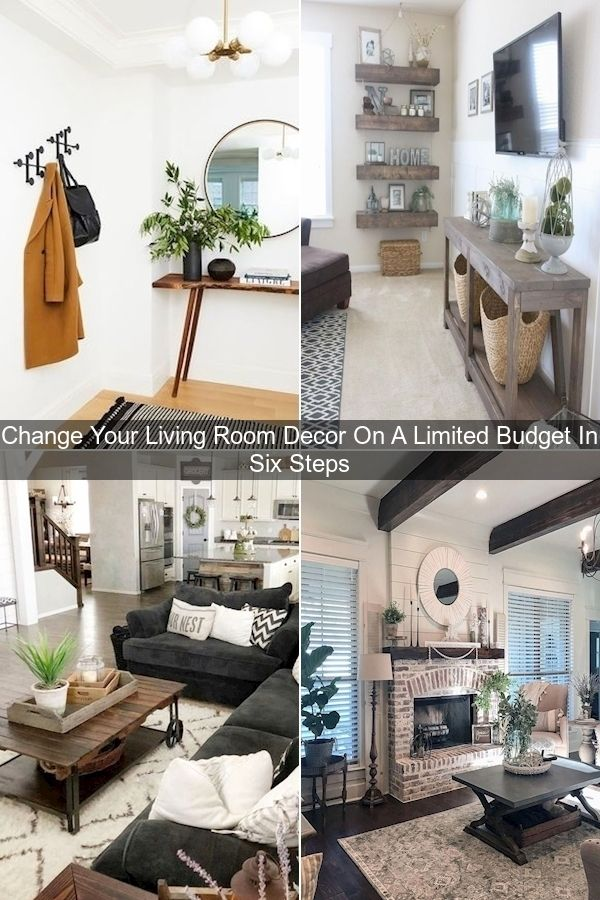 Beautiful Living Room Designs How To Decorate A Living Room Best Sitting Room Designs Sitting Room Design Beautiful Living Rooms Small Living Rooms