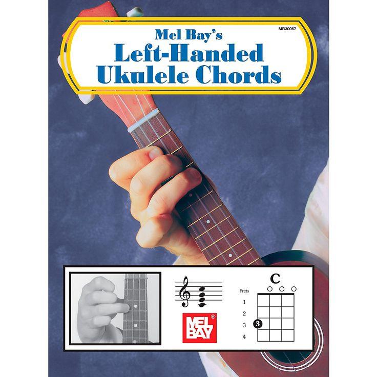 Best 25+ Left handed ukulele ideas on Pinterest Ukulele cords - ukulele chord chart