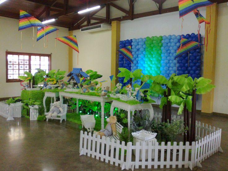 http://dualiarte.blogspot.com.br/2012/04/festa-pipas.html
