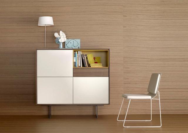 muebles muebles modulares comedor consolas zaragoza mobiliario