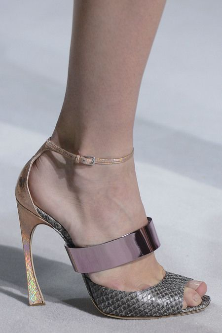 Christian Dior SP'13