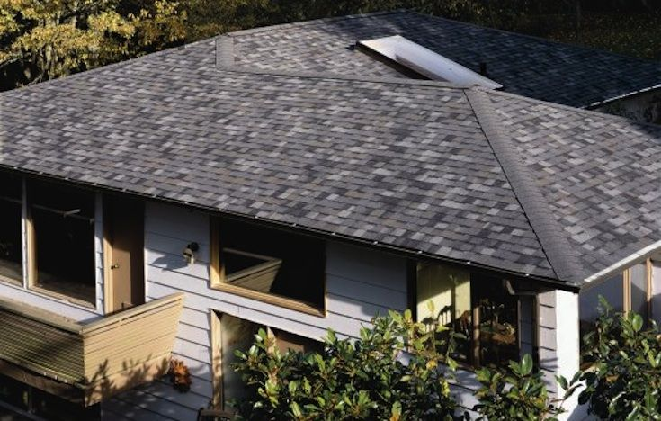 Best 15 Best Certainteed Shingles Images On Pinterest 400 x 300