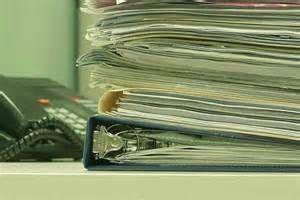 Recherche Assurance banque eparne info service. Vues 83314.