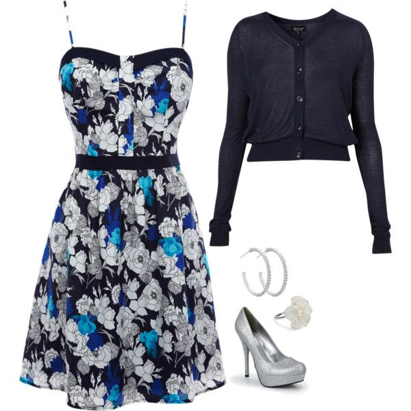 Great date outfit