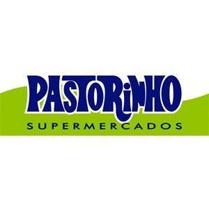 Fotos - Supermercado Pastorinho , Supermercados em Santana, São Paulo