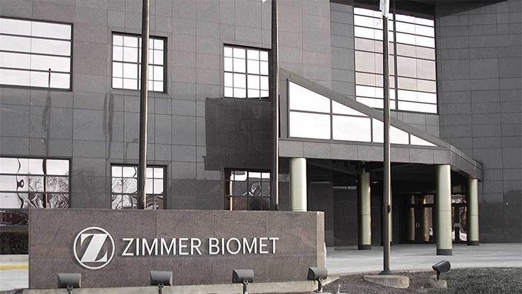 Zimmer Biomet Introduces the World's First CE Marked, X-Ray-Based Patient Specific Instrument System for TKR Surgery - http://www.orthospinenews.com/zimmer-biomet-introduces-the-worlds-first-ce-marked-x-ray-based-patient-specific-instrument-system-for-tkr-surgery/