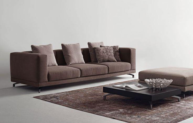 Dude di dema divani componibili modular sofa for Divani componibili
