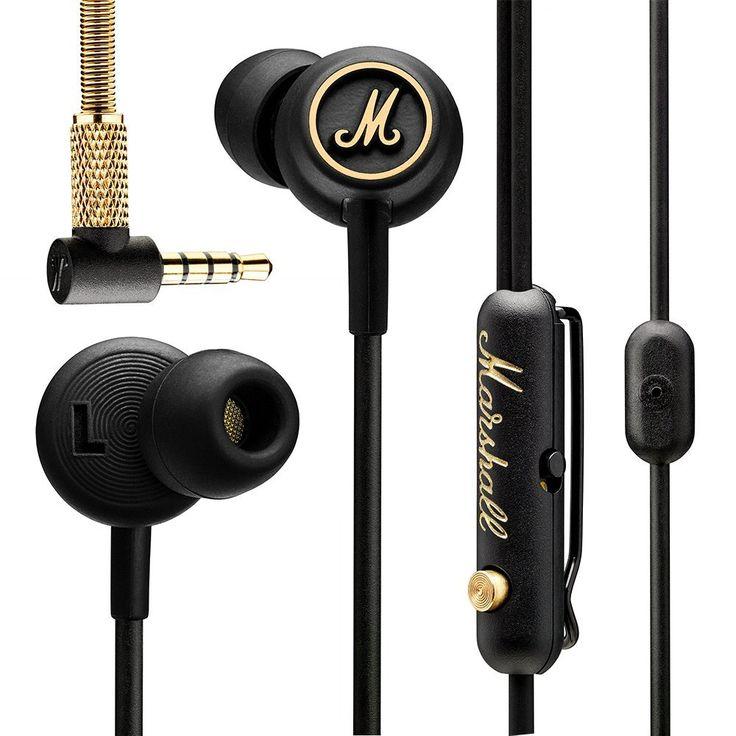 Best inear headphones to buy in 2018 best earbuds
