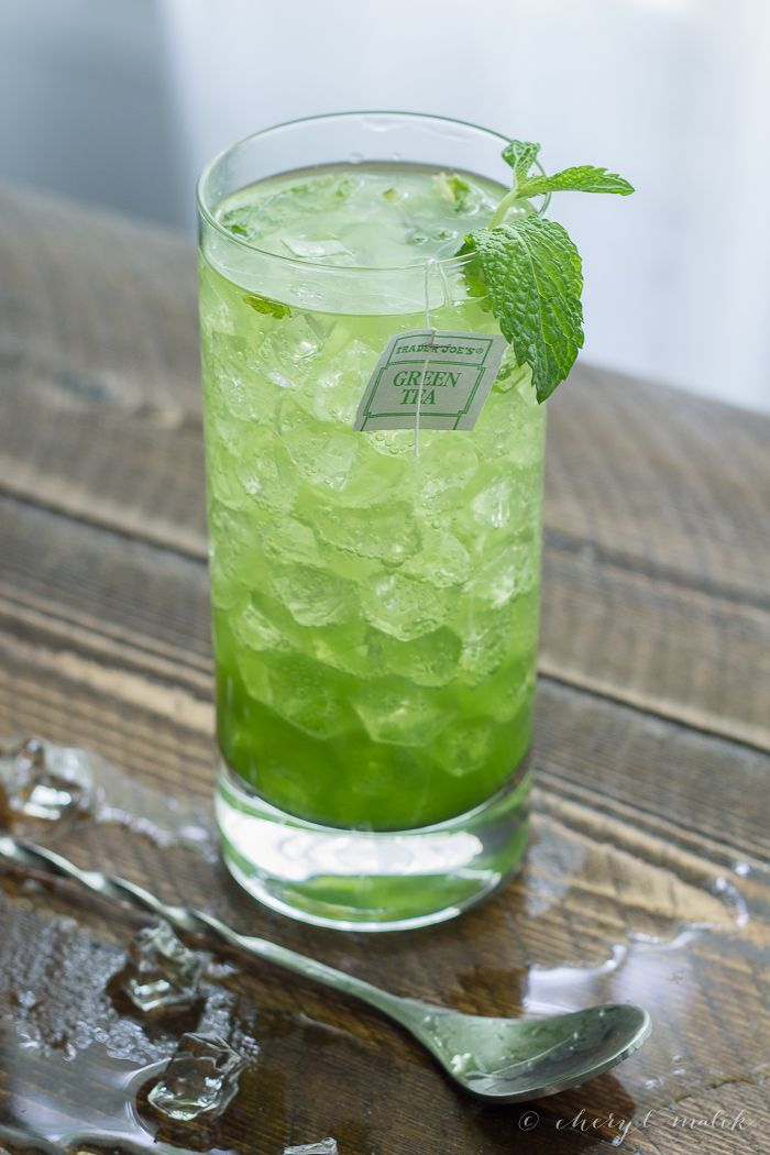 25+ best ideas about Japanese Vodka on Pinterest ...