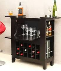 Image result for small bar cabinets for home