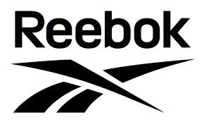 Reebook is also one of the best competitors of Nike. It also has its own famous athlete ambassador like Shaquille O'neal, the most dominant big man in the history of NBA. In today, Reebook did not focus more on basketball apparels, but focused more on other kind of sport apparel.