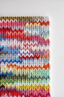CRESUS artisanat: ニードルポイント needlepoint