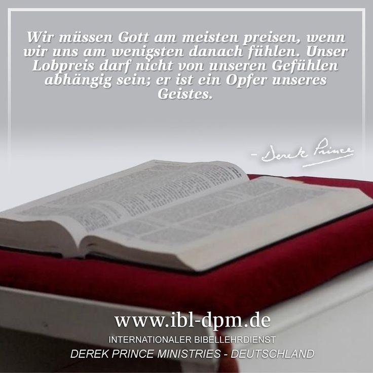 Ein Opfer kostet uns etwas   #gott #jesus #bibel #beten #gnade #liebe #himmel #leben #gut #happy #love #glaube #religion #derekprince #ibl #dpm #inspiration #zitate #inderweltnichtvonderwelt #frei #paradies #sprüche #herz #hope #freiheit #christlich #kreuz
