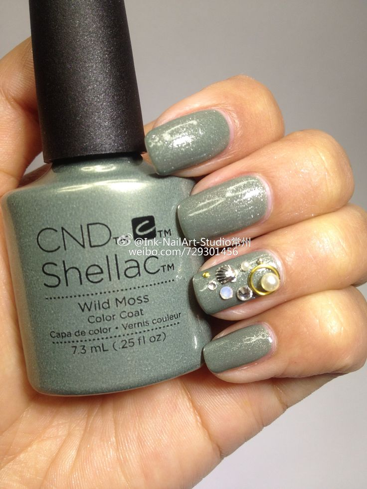 The 159 best Fab nails images on Pinterest   Nail scissors, Make up ...