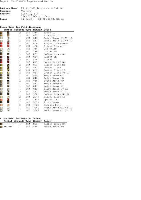 (DMC)Poppies and Swirls-005 (494x700, 76Kb)