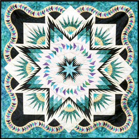 234 Best Judy Niemeyer Quilts Images On Pinterest Quilting Fabric