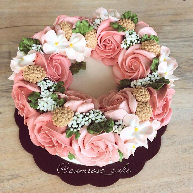 #bandung #bandungcake #bandungjuara #buttercream #buttercreamflower #jualkueulangtahun #jualkue #jualtart #kueulangtahun #birthdaycake #birthdaycakebandung #buttercreamcupcakes #buttercreamcakes #cake #cakes #cupcake #cupcakes #flowercake #cakedecoration #animalcake #flowercupcake #bouquetflower #flowerbuttercream #flowerbuttercreamcake #koreanbuttercream #roses