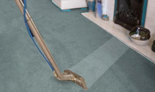 An Analysis Of Easy Systems In Cheap Carpet Cleaning