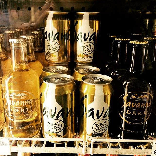 #Savanna #drinks available at http://www.biltongstmarcus.co.uk/?s=savanna&post_type=product #SouthAfrica #Ciders