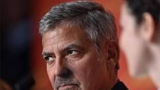 George Clooney slams President Trump, Steve Bannon | Fox News