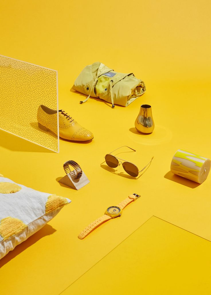 The_Strand_by_Lillico_Projects_Slider1