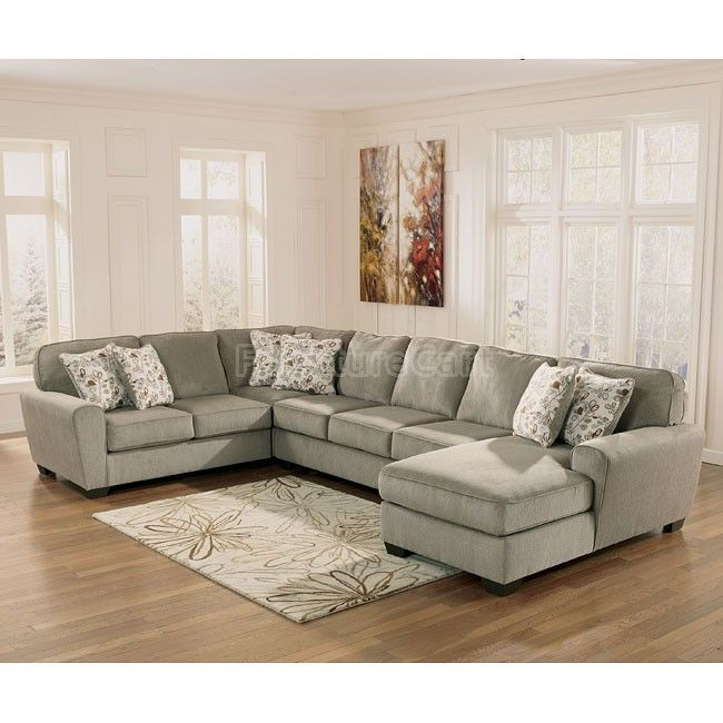 25 Best Ideas About Large Sectional On Pinterest Large Sectional Sofa Gray Sectional Sofas