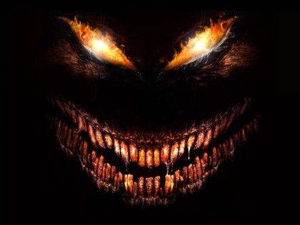 The Pumpkin Wizard • View topic - Disturbed's smiley face ... |Disturbed Smiley Face