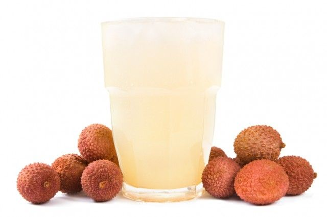 1000+ images about Lychee on Pinterest | Lychee martini, Lychee ...
