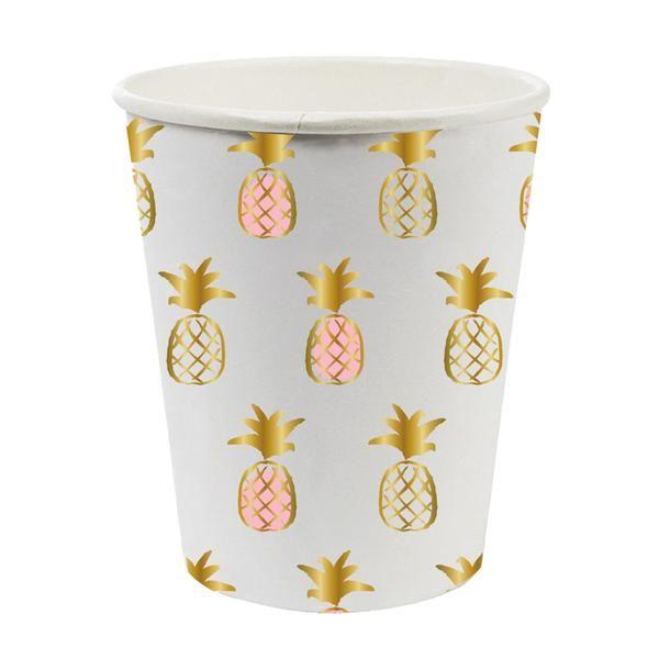 Where to source custom cups/napkins/sleeves/etc.?