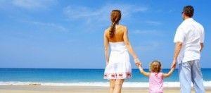 L'importanza dello sviluppo psicologico nell'età evolutiva del bambino