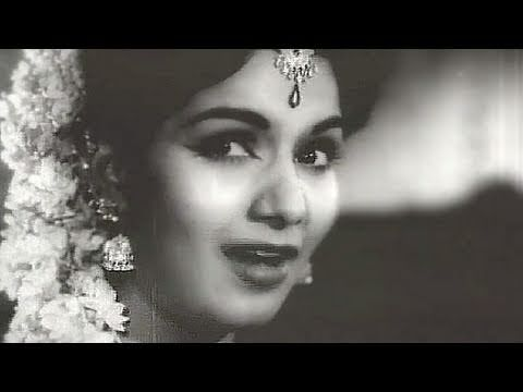 S. D. Burman - Chhupa Rustam