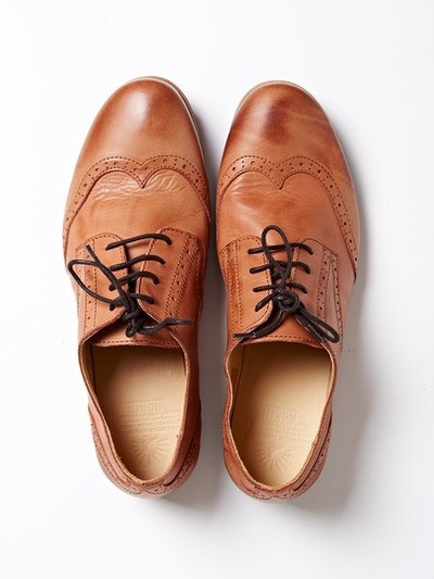 .Leather Oxfords, Trendy Shoes, Summer Shoes, Dance Shoes, Black Gold, Vintage Shoes, Leather Shoes, Man Shoes, New Shoes